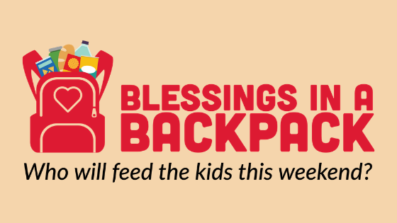 Blessings in a Backpack SWFL extends charitable reach
