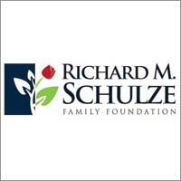 Richard M. Schulze Family Foundation